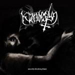 KLANDESTYN - Wounds Bleeding Black