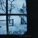 KLANG - After The Silence