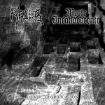 KRIEG - Death Glorification