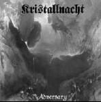 KRISTALLNACHT - Adversary