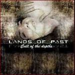 LANDS OF PAST - Call of the depths