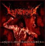 LEPTOTRICHIA - Enjoy the Slaughter