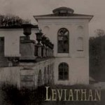 LEVIATHAN - Far Beyond The Light