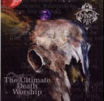 LIMBONIC ART - The Ultimate Death Worship