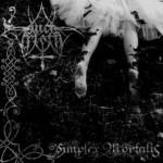 LUCI TRISTIS - Simplex Mortalis