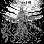 Lucifer's Fall - II - Cursed & Damned