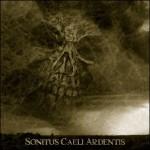 LUCTUS - Sonitus Caeli Ardentis