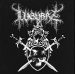 LUGUBRE - Anti-Human Black Metal