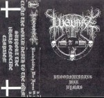 LUGUBRE - Bloodshedding War Hymns
