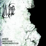 LUX FERRE - Atrae Materiae Monumentum