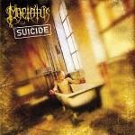 MACTATUS - Suicide