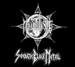MAIEUTISTE - Socratic Black Metal