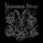 MALEFICUM ORGIA - Maleficum Orgia