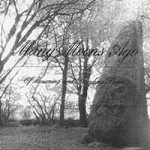 MANY MOONS AGO - Of Mourning And Standing Stones