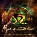 MAR DE GRISES - The Tatterdemalion Express