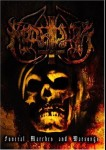 MARDUK - Funeral Marches And Warsongs