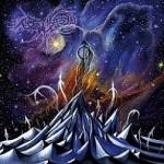 MARE COGNITUM - Phobos Monolith