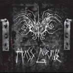 MASS GRAVE - Split Mass Grave / Dunlkeltnacht