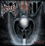 MASTER - The Witchhunt
