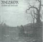 MELKOR - Echoes Of Solitude