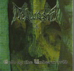 MELWOSIA - Gold of the Underworld