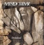 MINDCRIME - Strandead
