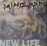 MINDWARP - New Life