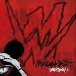 Mingawash - Imposteur