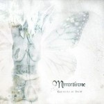 MIRRORTHRONE - Carriers of dust