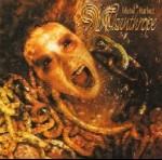 MISANTHROPE - Metal hurlant