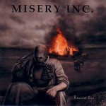 MISERY INC. - Random End