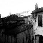 Misery - Mélancolie IV