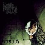 MODUS DELICTI - Nobody