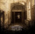 MOMENTUM MORTIS - Silent Sanatorium