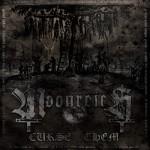 MOONREICH - Curse Them