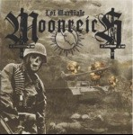MOONREICH - Loi Martiale