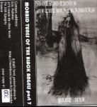 MORBID TUNES OF THE BLACK ANGELS - PART VII
