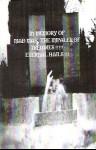 MORBID TUNES OF THE BLACK ANGELS - Vol.6(66)