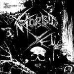 MORBID YELL - Self Destruction Ritual