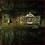MORTIIS - Some kind of heroin