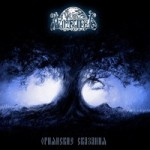 MUNRUTHEL - Oriana's Tales