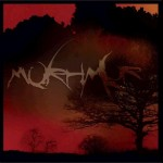 MURHMUR - Démo 1