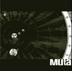MUTA - S/T