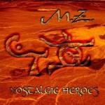 MZ - Nostalgic Heroes