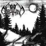 NAASTRAND - Funeral Moon