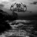 NAASTRAND - Wrath of the Serpent