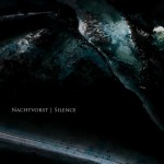 NACHTVORST - Silence