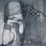 NARGAROTH - Rasluka Part II