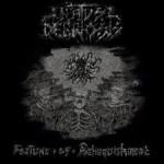 NATUS DEPROSIS - Fortune Of Relinquishment