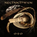 NECHOCHWEN - OtO